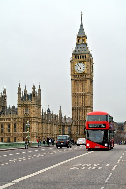 Photo By WiseTraveller   Pixabay   #londonbus #england #britain #parliament #parlamento #ukparliament #londontravel #polit #politics #bus #europeanparliament #ônibus #ukpeople #uktravel #westminstercity #politik #políticapublica #nationalpolitics #polític #government #towerbridgepic.twitter.com/Sm1dGxvW83