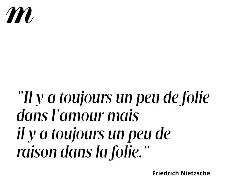 Madame Figaro On Twitter Courage En Ce Lundi Quote Citation