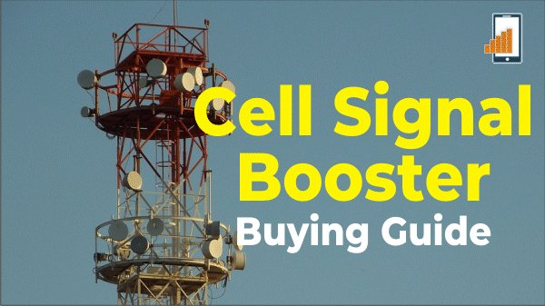 Buying a #MobileSignalBooster is an investment which should be done thoughtfully. This Cell Signal Booster Buying Guide will help you choose and buy the best signal booster. Read here: https://bit.ly/2wLU2gD    #GSMBooster #signalboostersuk #4Gsignalbooster #eesignalbooster #o2pic.twitter.com/2iMQ5N7olH