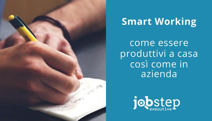 Lo Smart Working sta diventando la modalità lavorativa per eccellenza. Le performance possono essere anche superiori alle classiche d'ufficio ma... http://shorturl.at/kpyzX  #smartworking #produttività #lavoro pic.twitter.com/L67uwFOWxQ