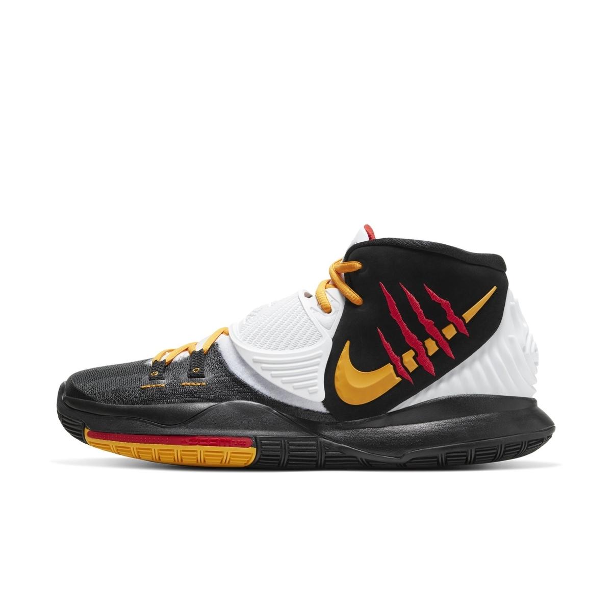 """Nike Kyrie 6 """"Bruce Lee"""""""