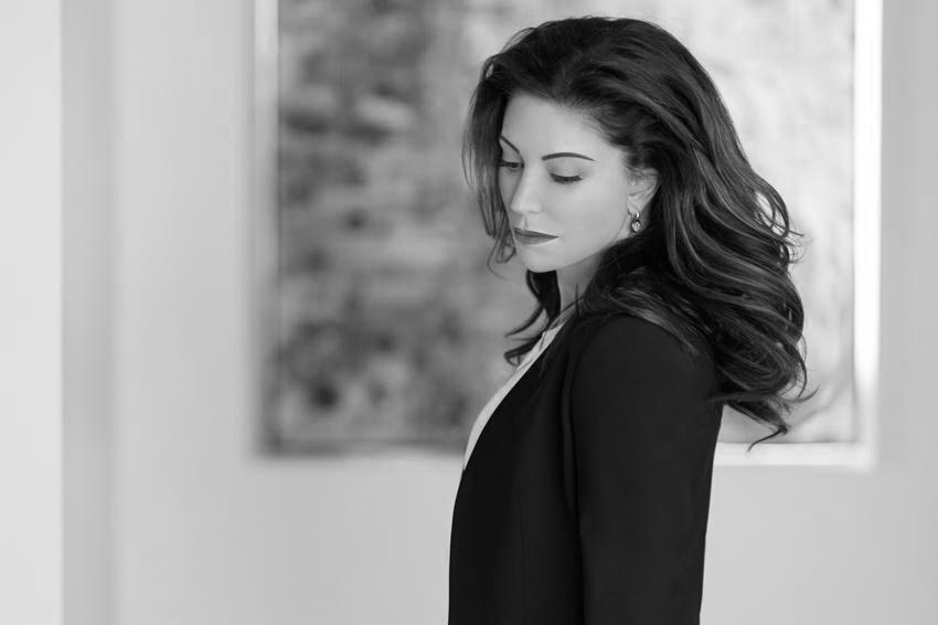 My sincere appreciation to @LAmag for the Q&A in their March issue on my book ANONYMOUS IS A WOMAN. Pls see link: ninaansary.com/lamagazine My thoughts are w/ all those who are facing hardships during these unprecedented times. 🙏❤️#WeAreAllInThisTogether #StayStrong