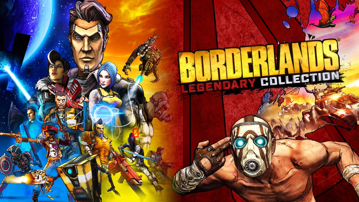 Borderlands Legendary Collection will run at 1080p/30 FPS on Switch, art assets not downgraded, has motion controls  https://nintendoeverything.com/borderlands-legendary-collection-will-run-at-1080p-30-fps-on-switch-art-assets-not-downgraded-has-motion-controls/  …