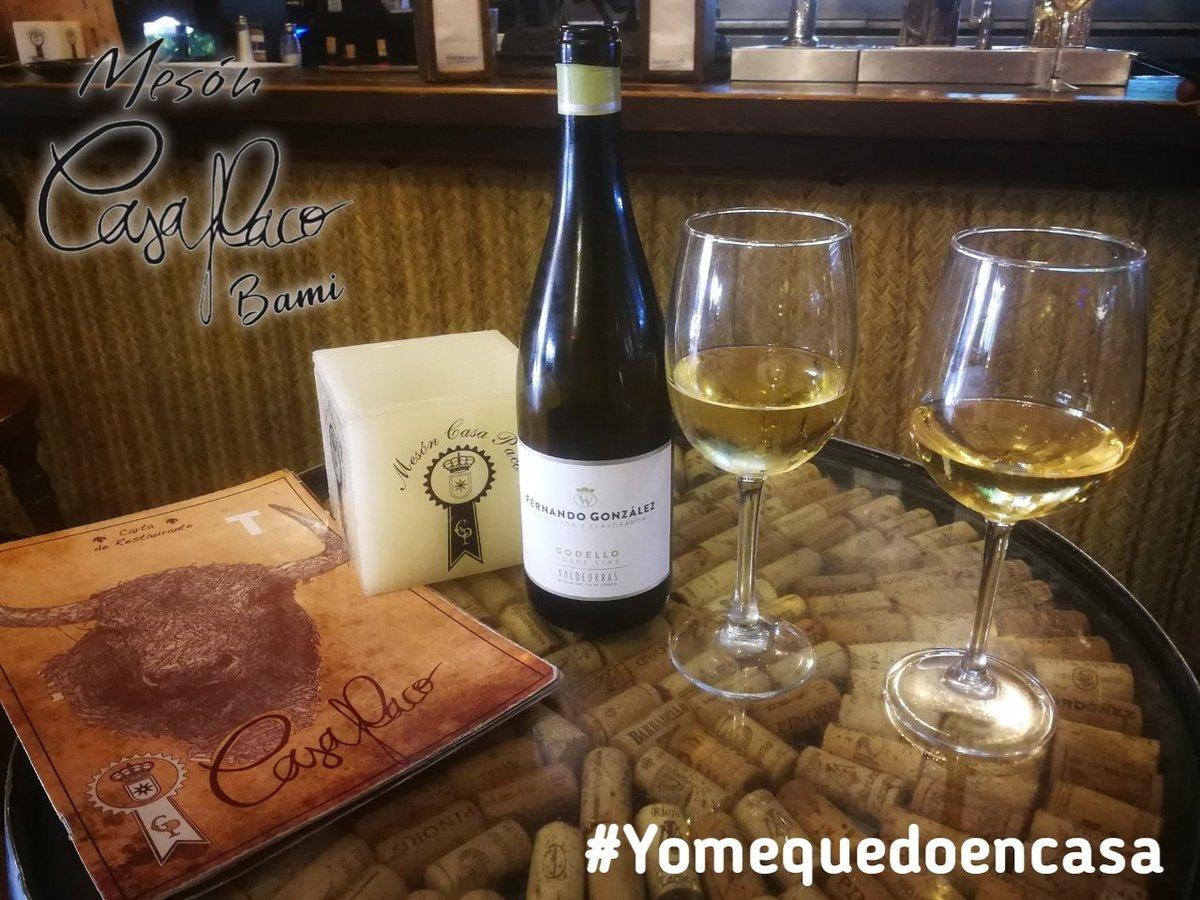 ¿Echas de menos nuestra #casa? Nosotros os echamos de menos a vosotros  . #MesonCasaPaco #CalleBami15 #Yomequedoencasa #Quedateencasa #Sevilla #Andalucia #Gastronomia #Tradicion #Innovacion #Restaurante #OchoSabores #Gurme #GurmeSevilla #detapasporsevilla #Gastropic.twitter.com/ym1Cw2YrmQ