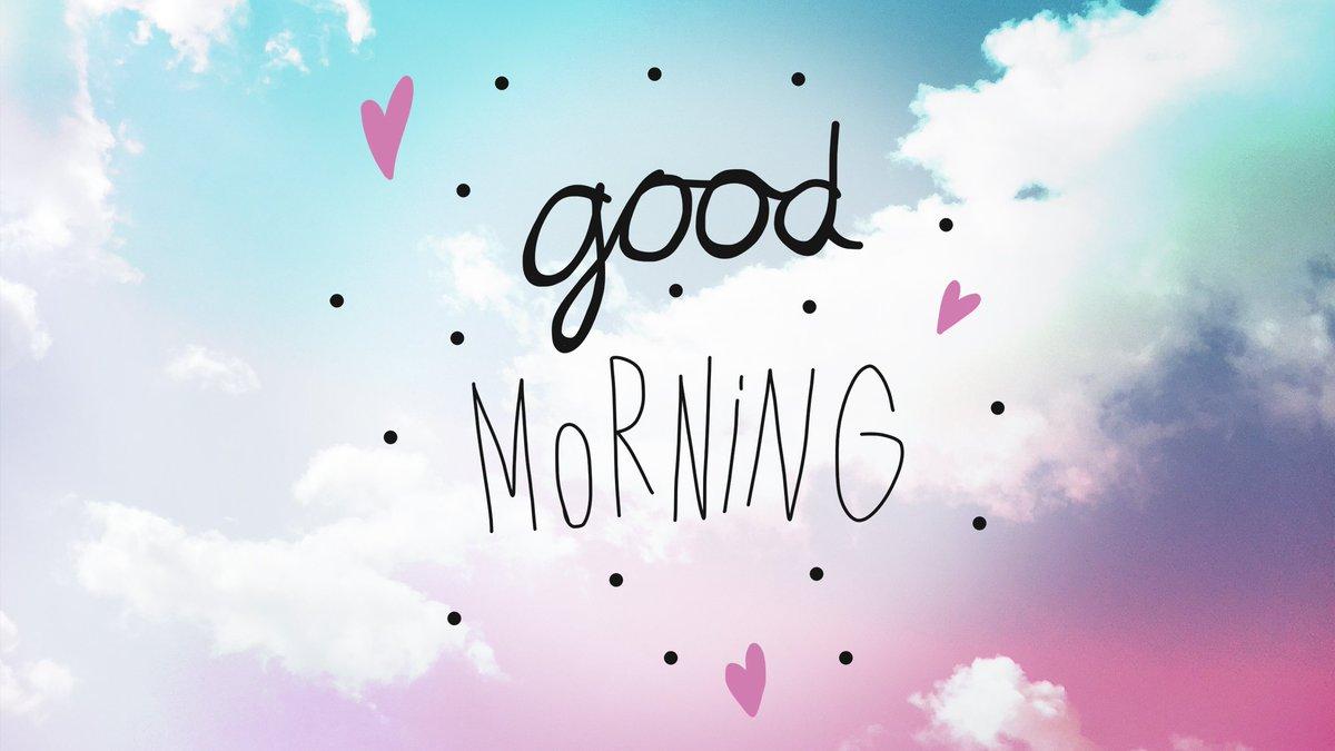 Good Morning from PVNC #catholicteachers