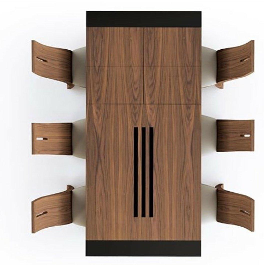 Mesas y sillas con encanto lo puedes mirar en nuestra web http://rodridiseno.com mil combinaciones de colores y de tejidos #cuarentena #YoMeQuedoEnCasa #tiendasdemuebles #rodri #SaloneDelMobile #SaloneTwitter #interiordesign #interiordecor #interior_design #ingenieriapic.twitter.com/cjnTm2ebJg