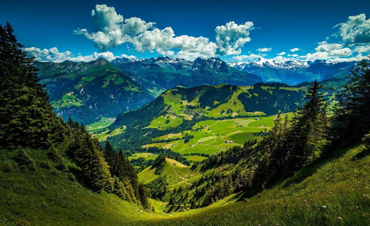 входит пятерку к чему снится фотографировать красивые горы промерзания стен