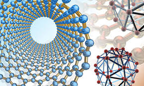 scientists develop #nanomaterial to combat #coronavirus.  International Conference on Emerging Materials and Nanotechnology in London, UK on September 21-22, 2020.  for more details please visit:  http://bit.ly/2SgOyB6  #Nanomaterials #Emergingmaterials #Nanotechnology #Coronapic.twitter.com/z5tQogtKZO