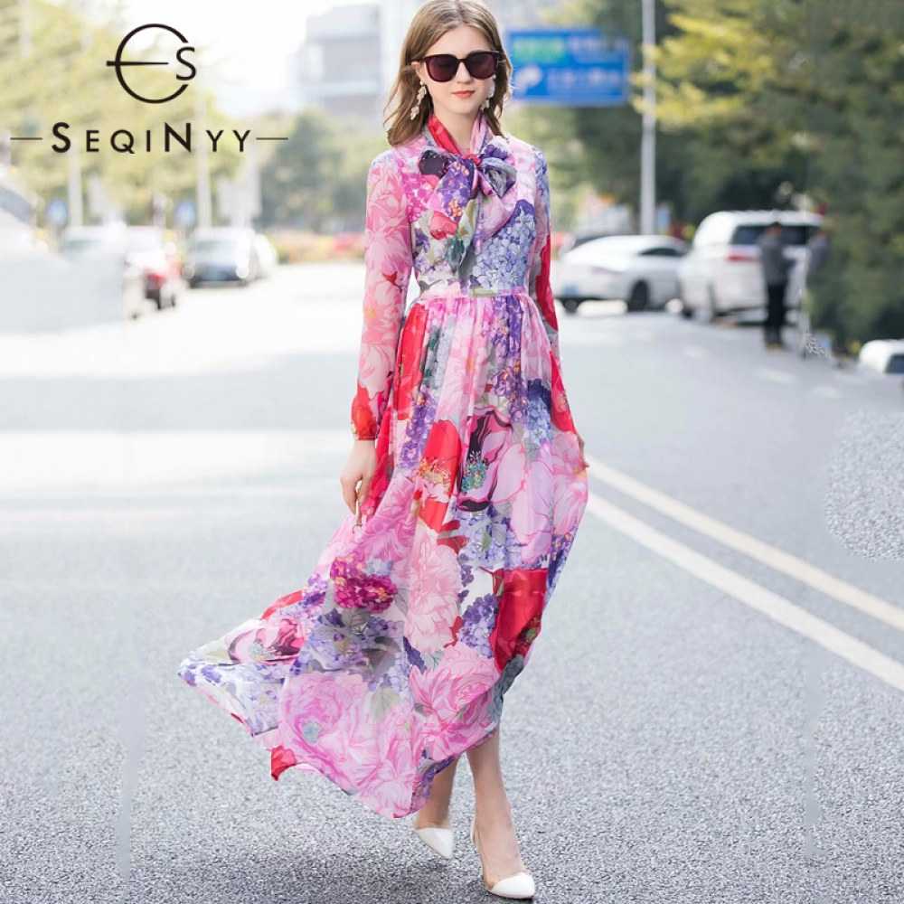 $85.99 as well as Zero cost Shipping and delivery of!!! Tag a sister who'd adore this items Get it at: http://www.BohoGipsy.store  #BohoGipsyStore #boholife pic.twitter.com/2Guw6rnjfp