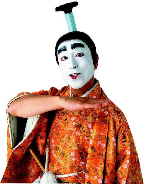 志村けんと加藤茶のおかげで私の笑いの基準は出来ました。寂しすぎるよ…バカ殿様(TT) #志村けん #ありがとうございます pic.twitter.com/1ItpOEBs7C