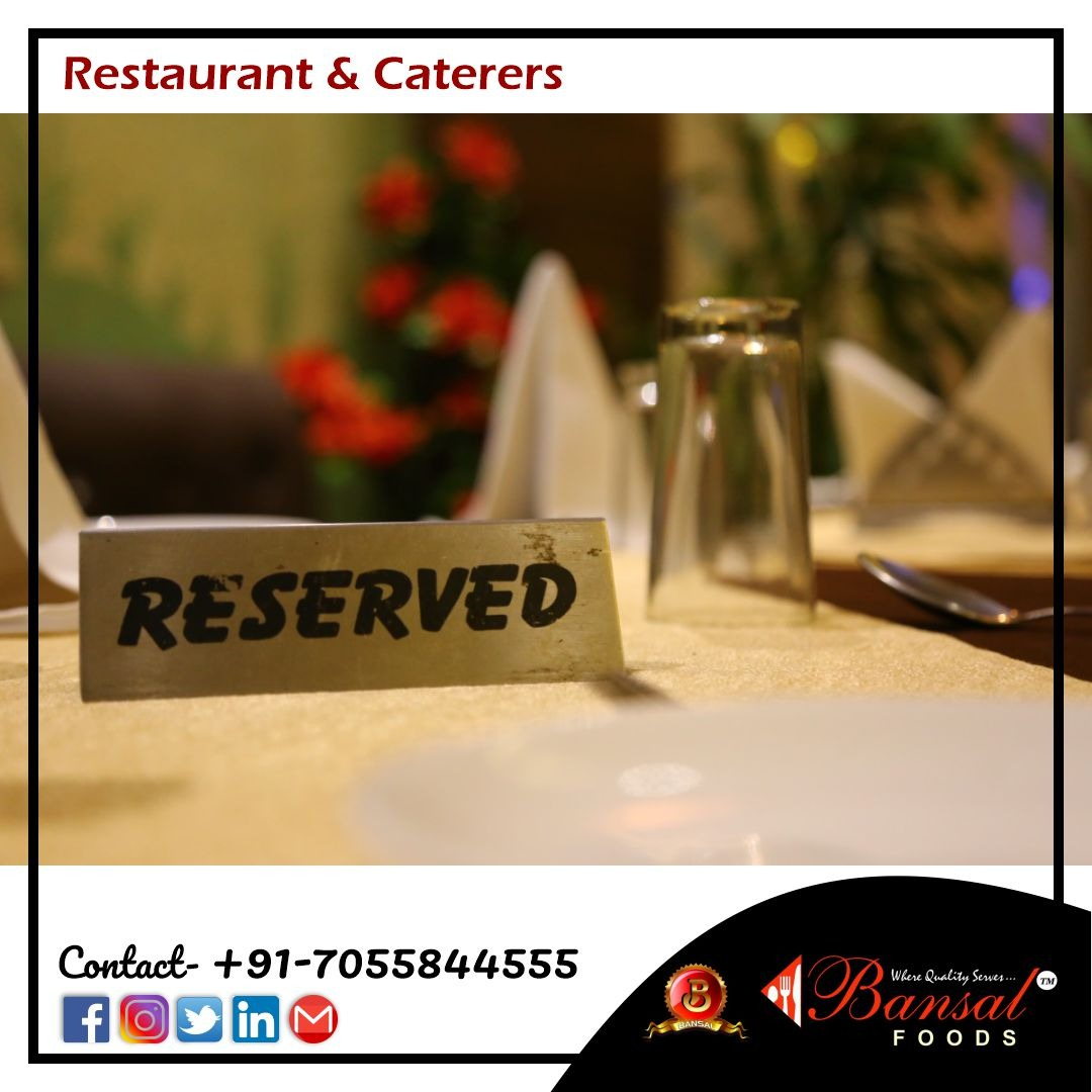 Our Restaurant Best interior.  Best services.  Experienced Staff.  Positive vibes.  Best for family, friends, couples.  Contact us / Book your table : +91-7055844555  #indianrestaurant #indianfood #indiancuisine #mathura #descubriendosaboresmed #bansalfoods