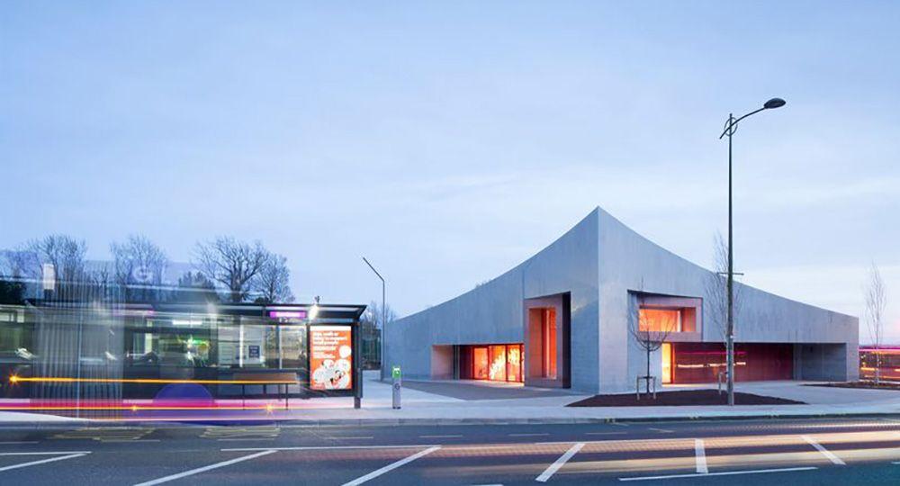 . #arquitectura #empresa #arquitecturayempresa #architecture #architect #españa #valencia #design  #building  #home #edificacion #house #bio #sostenible #social #urban #beautiful #city #top #hotel #modernarchitecture