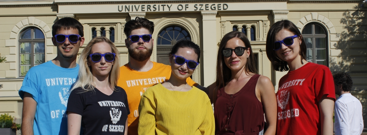 Have you submitted your application to the #SZTE yet⁉️  What are you waiting for‼️  Choose from more than 60 full-time programmes👇   & Submit your application now 👇   #Hungary #Europe #Szeged #UniversityofSzeged #SZTEinternational