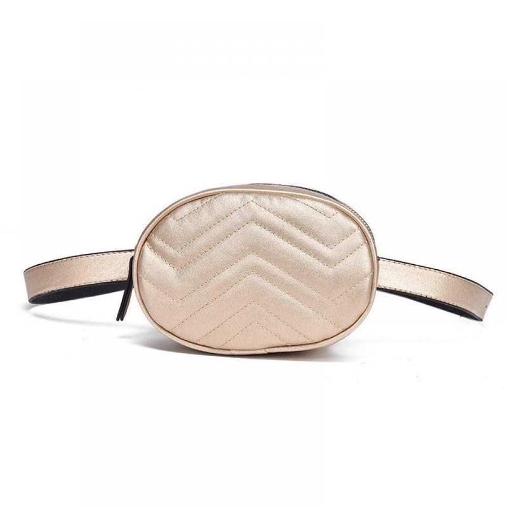 #shop #accessories Women's Wave Embroidery Waist Pack https://meggiaz.com/womens-wave-embroidery-waist-pack/…pic.twitter.com/AvV9ygPeGK