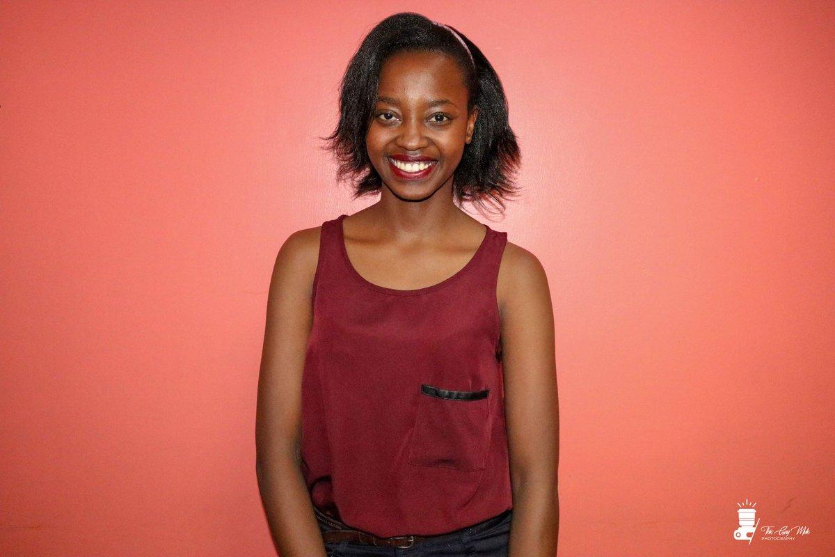 Portrait photography #photooftheday #potraitphotography #igkenya #publicity254 #tembeakenya #nairobian #nairobi #tumewasha #igersnairobi #nairobikenya #iamnairobian #madeinkenya #pambananahaliyako #gainwithcarlz #gainwithxtiandela #gainwithspikes #gainwithlarrymemespic.twitter.com/BzwsXxoyJl