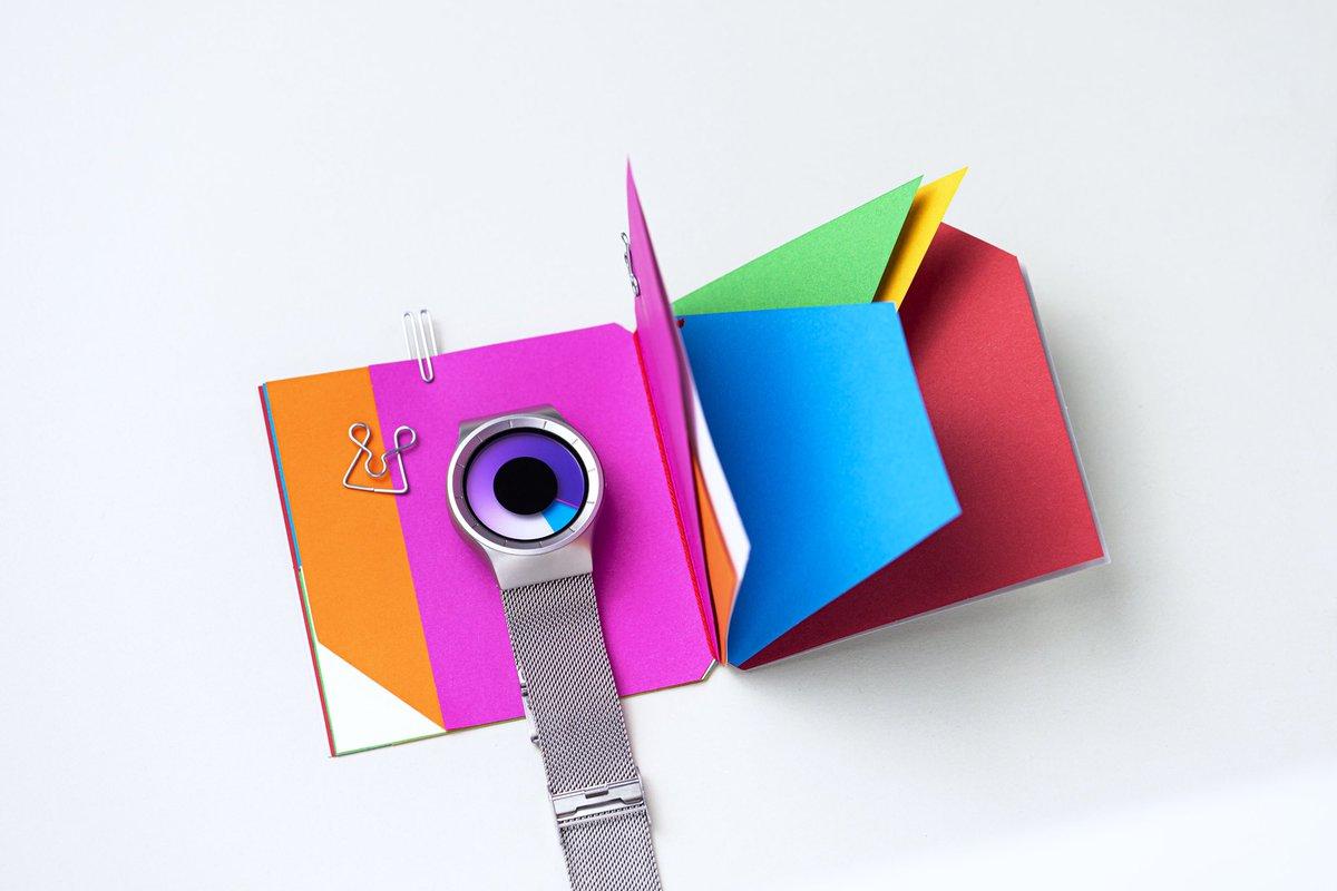 Celeste Chrome Purple  https://www.ziiiro-japan.com/product-category/celeste…  #ziiiro  #時間を楽しめ #maketimefun #fashion #ジーロ #ファッション #腕時計 #ドイツ #日本pic.twitter.com/axJr1ZezR6
