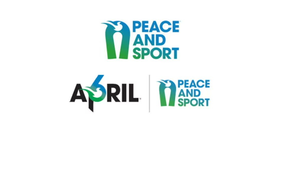 International Day of Sport for Development and Peace 2020 on 6 April to be celebrated digitally Highlighting the stories of individuals who have been positively impacted by sport: Behind each #WhiteCard, there is a story. 👇🏿 ibsf.org/en/news/21625-… @IDSDP @peaceandsport
