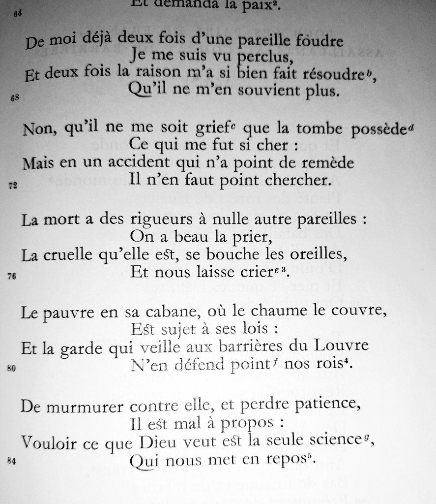 """Le Bouche À Oreille Soissons elemer on twitter: """"[aux ombres de damon] — ravis de ces"""