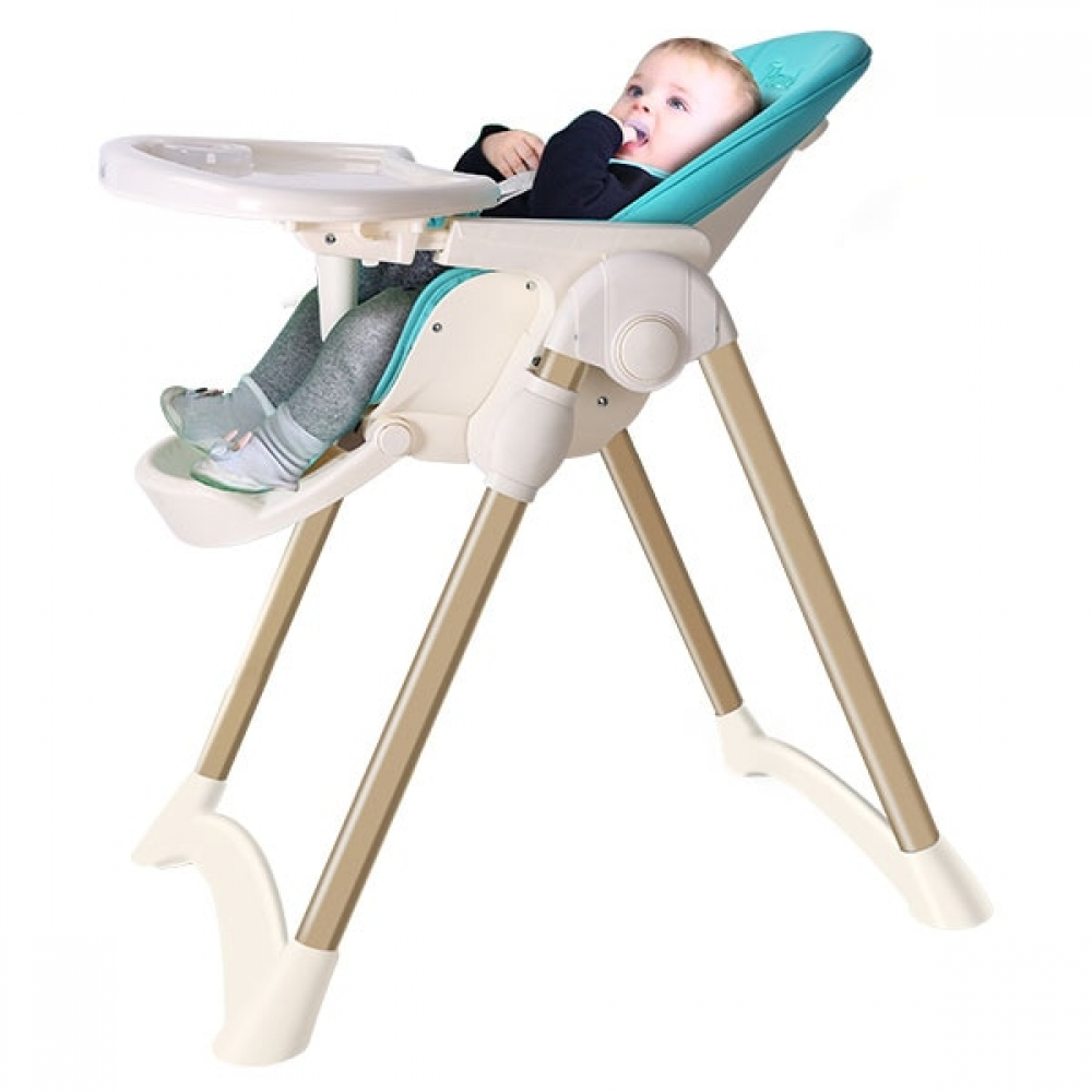 #babyshop #bebe #sweet Baby's Highchair with Adjustable Height