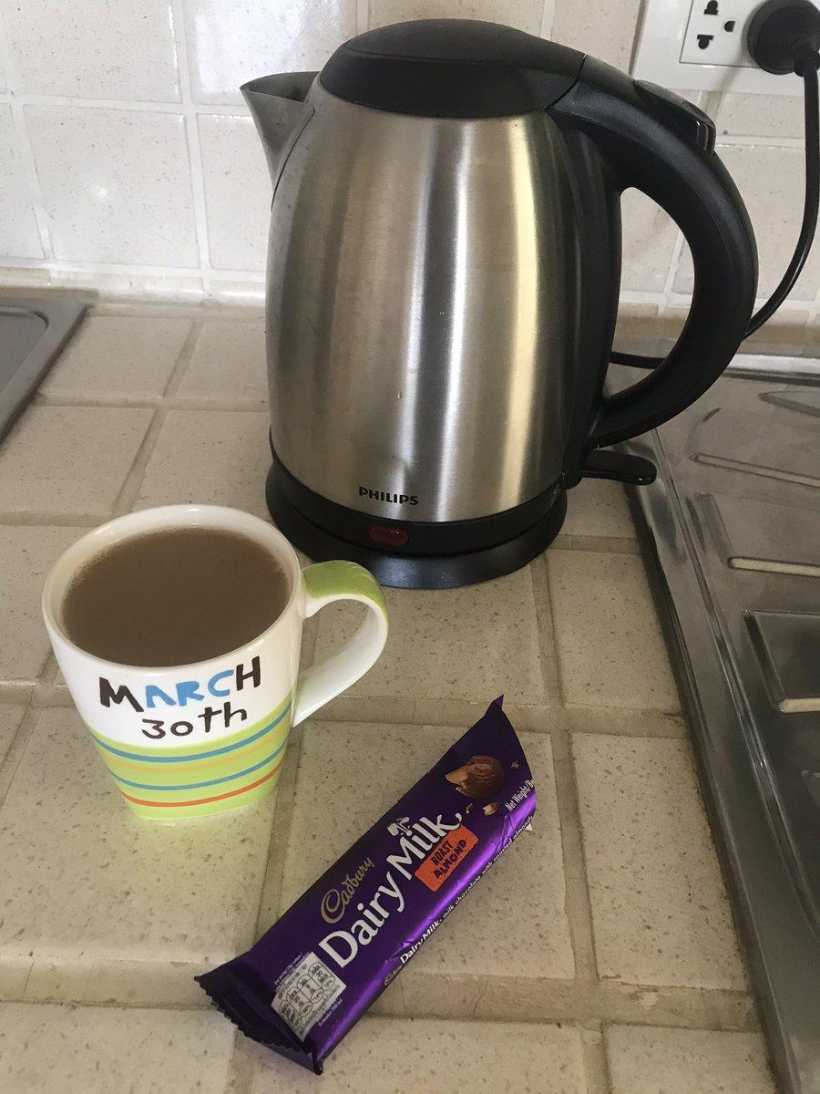 #coffee #chocolate #enjoy