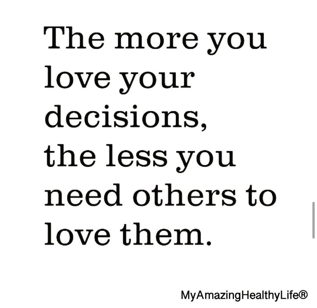🥰❤️🙌🏽 if we want to live a #life we love we must choose to #align ourself with #love.  Should You Follow Your #Heart or Your #Head?