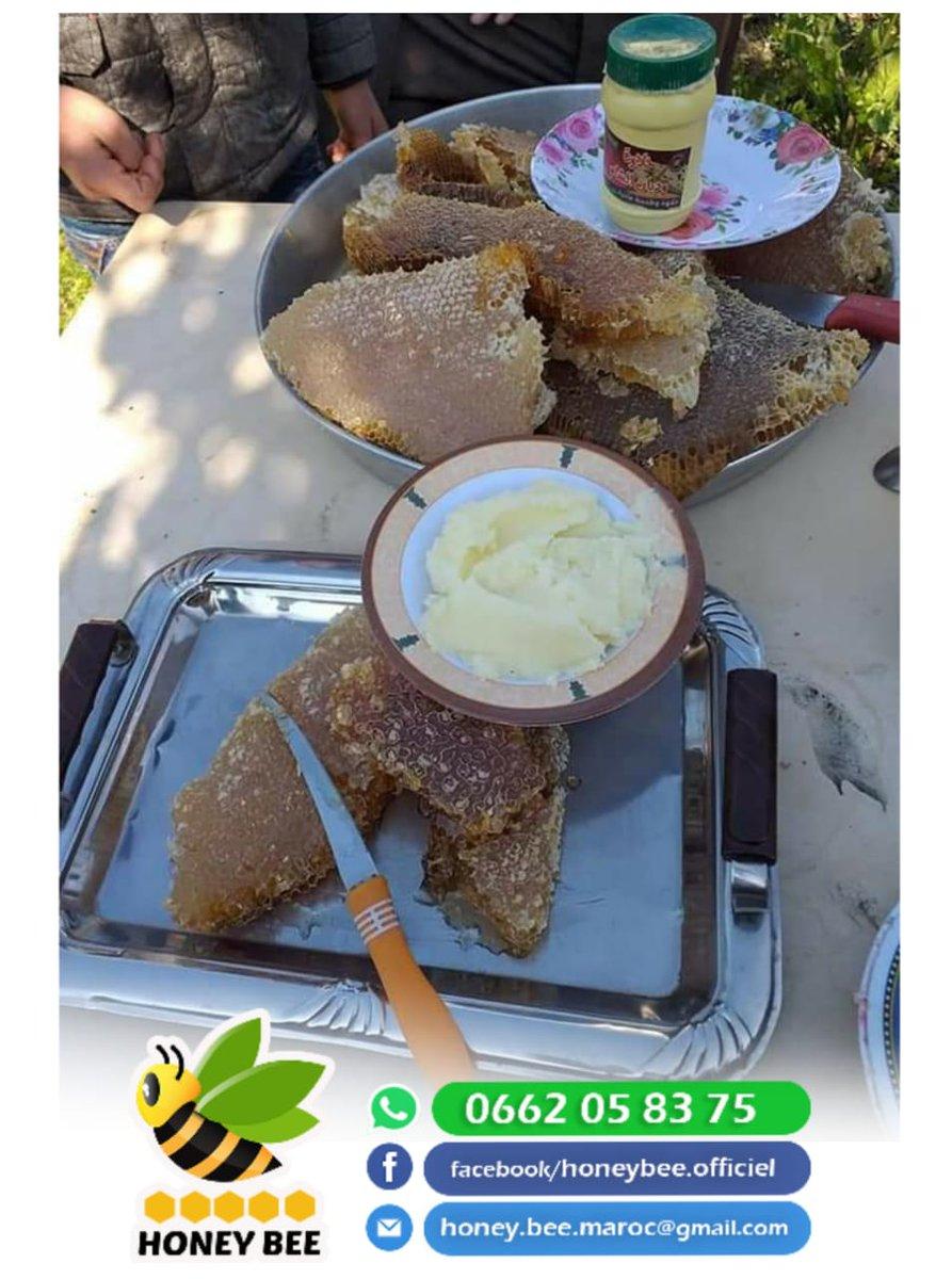 #breakfast #فطور صحي لصباح أجمل