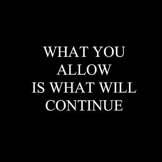 🖤 #truth #strength #facts #confidence  #selfawareness #awareness #consciousness #love #life #selfisolation #quarantined