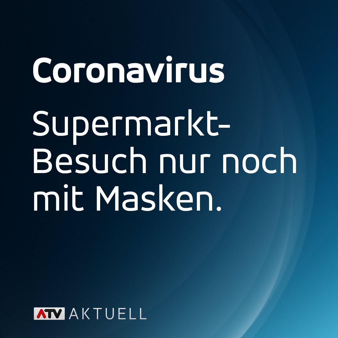 #Österreich
