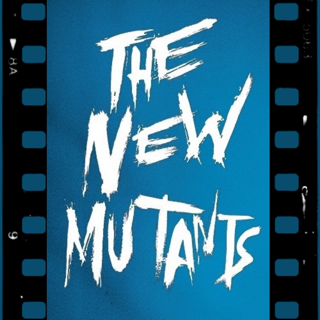 Hands up who's ready to watch @NewMutantsFilm? It's just one of the #movies you can bid on to #win revenue rights & see if you can be top of our leaderboard! #moviegame #downloadnow