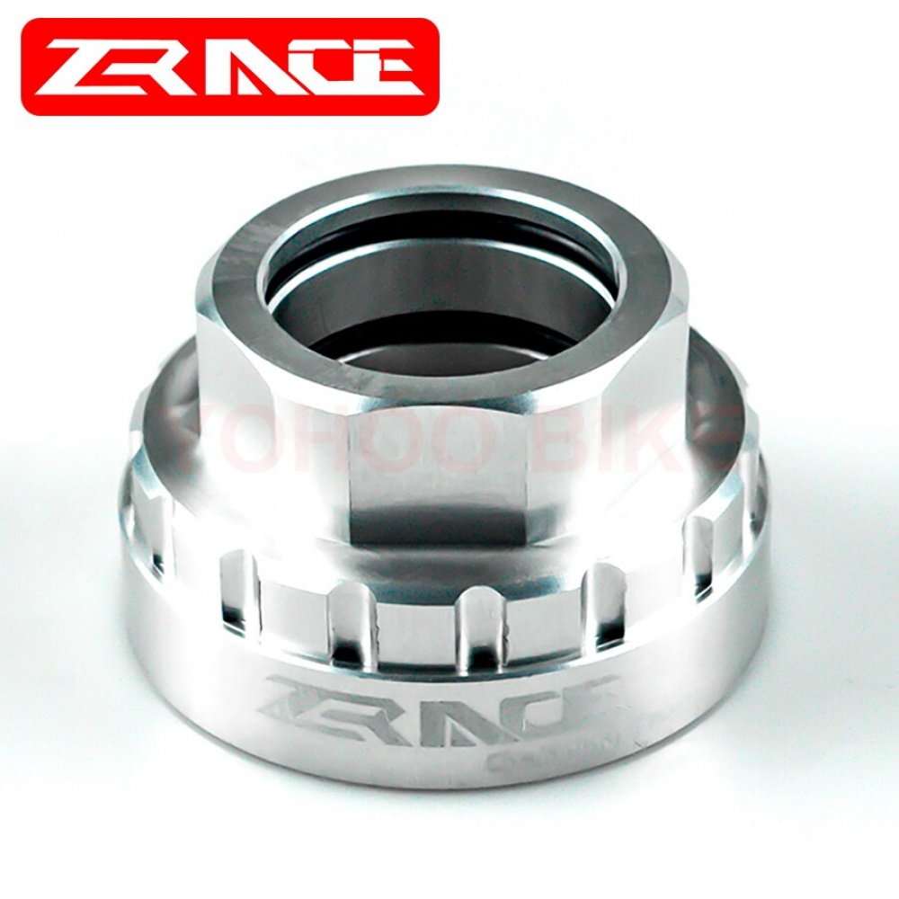#triathlon #sport #fixie ZRACE Brand Bike 12s Chainring Mounting Tool For Shimano SM-CRM95 / SM-CRM85 / SM-CRM75, TL-FC41 / FC41 Chains Parts https://sscyclingaccessories.com/zrace-brand-bike-12s-chainring-mounting-tool-for-shimano-sm-crm95-sm-crm85-sm-crm75-tl-fc41-fc41-chains-parts/… pic.twitter.com/qbOCNYAFbm