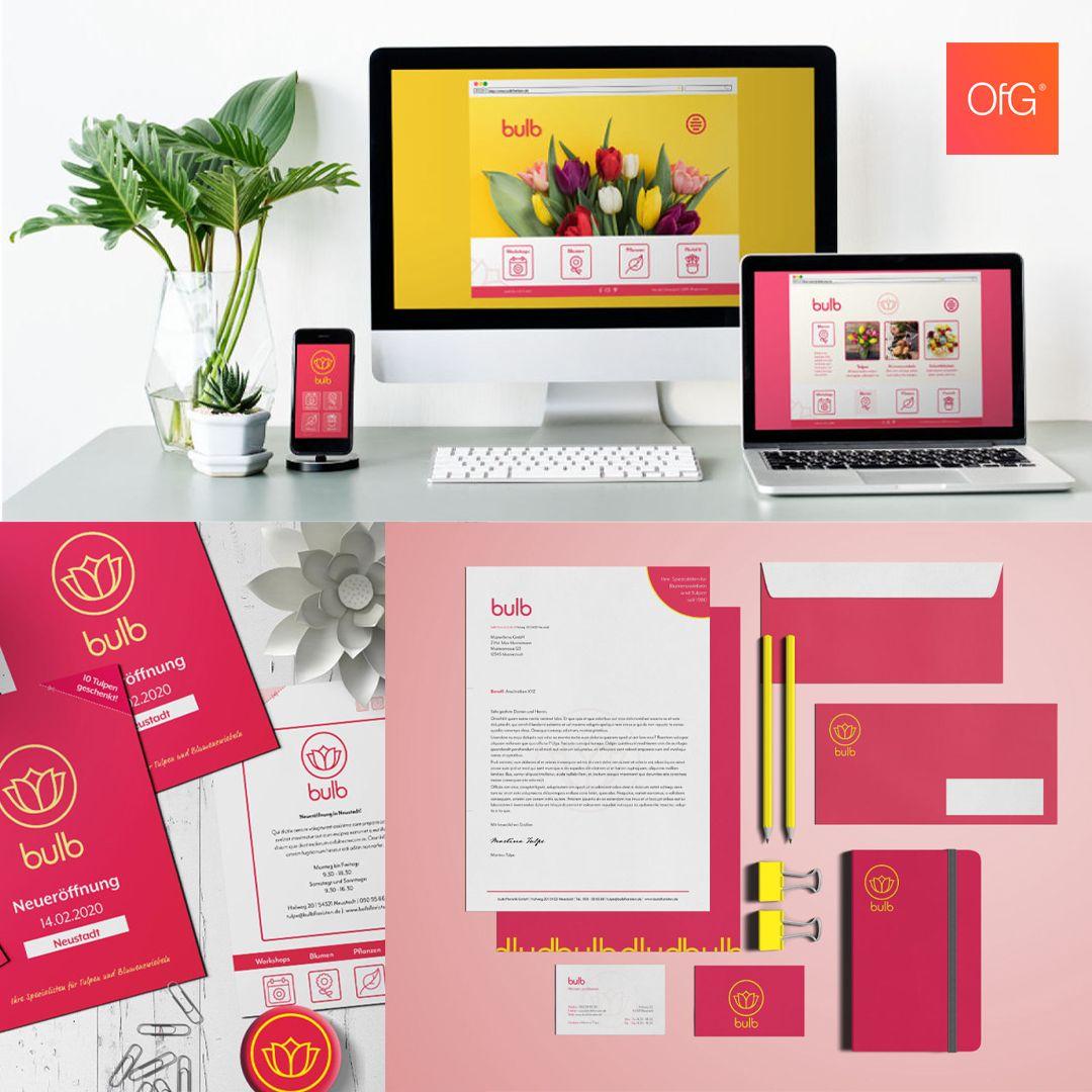 Abschlussarbeit by Carolina Guerra!   #ofg #onlineschulefürgestaltung #onlineschoolofdesign #yourmindcreatesthisworld #createdatofg #onlinekurs #grafikdesign #graphicdesign #conceptual #visuals #branding #logo #corporatedesign #corporateidentity #businesscards #print