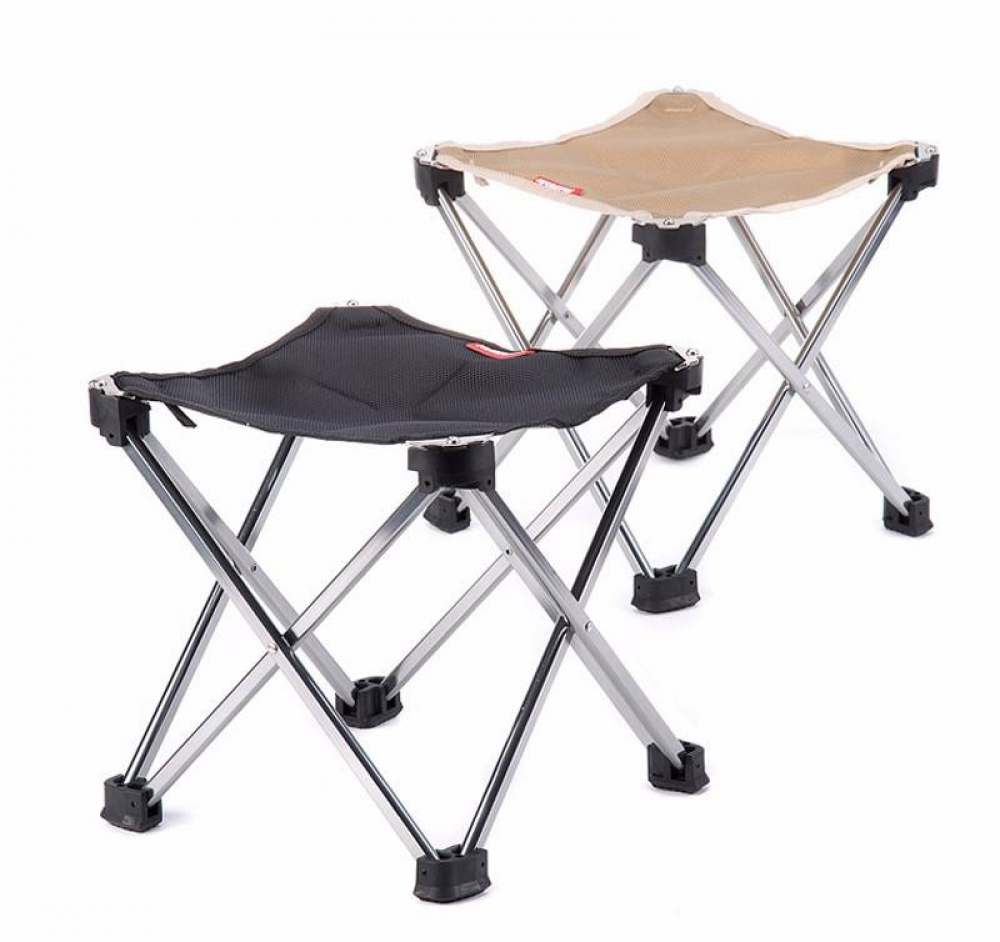 Ultralight Portable Foldable Beach Chair  Price: US$36.25 & FREE Shipping   Get it here: https://campsportgear.com/product/ultralight-portable-foldable-beach-chair/…  #camping #gear #sport pic.twitter.com/VTpRwKZu01