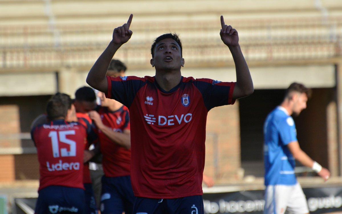 Calderón Foto