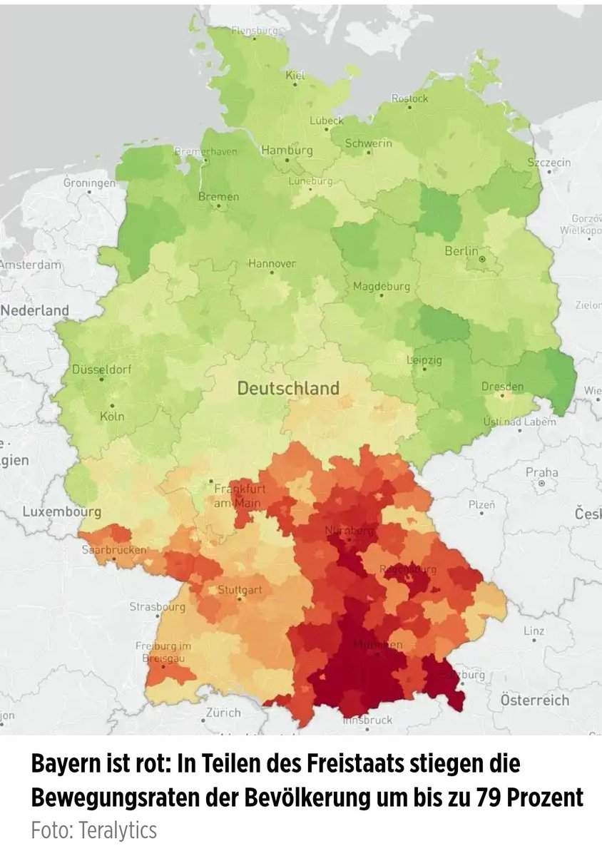 #coronadeutschland