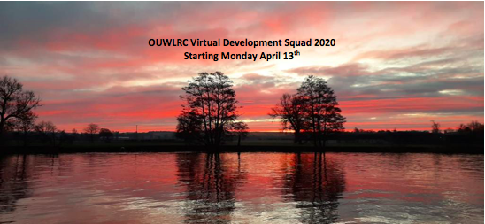 test Twitter Media - We would like to invite current Oxford students and offer holders to join our virtual development squad, starting two weeks today! https://t.co/mIHmO3qWqV https://t.co/rfjrZ2WMkl