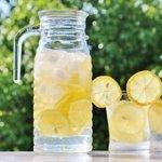 綺麗になりたい人におすすめのアイテム!メリットたくさんの「レモン酢」を紹介!