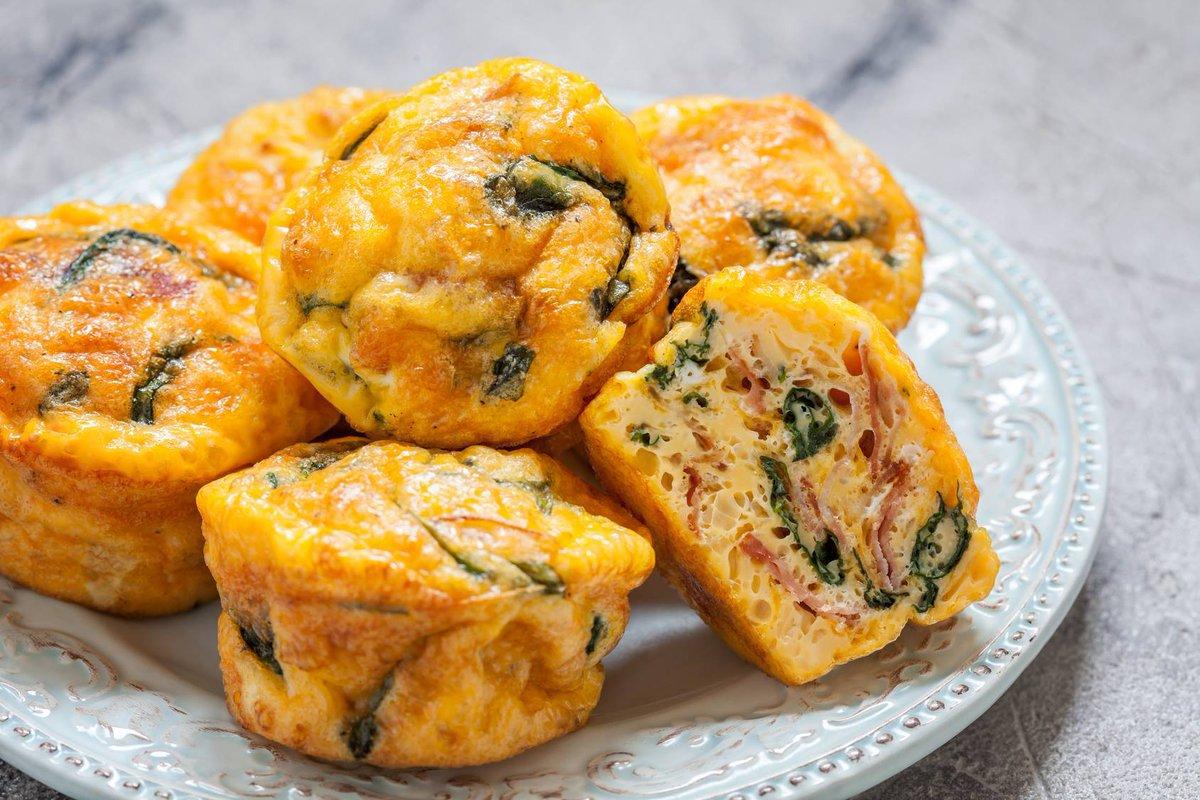 Muffins aux blettes  Pas de blettes, essayez les épinards #recettes #cuisine #legumes #muffins #muffin #muffinsalé #homemade #homemadefood #cuisinemaison #foodies #instaphoto #instafood #recette #recipe #bonappetit #recette #cuisineetmets #instacook
