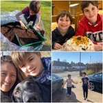 As we were unable to host our annual Sponsored Walk, we asked you to set your children a little challenge. We have been inundated with photos of baking, gardening, washing cars and more. Thanks so much for sharing and do keep the photos coming as it's lovely to see you all!😊👏