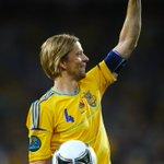 Image for the Tweet beginning: 🇺🇦 Happy birthday, Anatoliy Tymoshchuk
