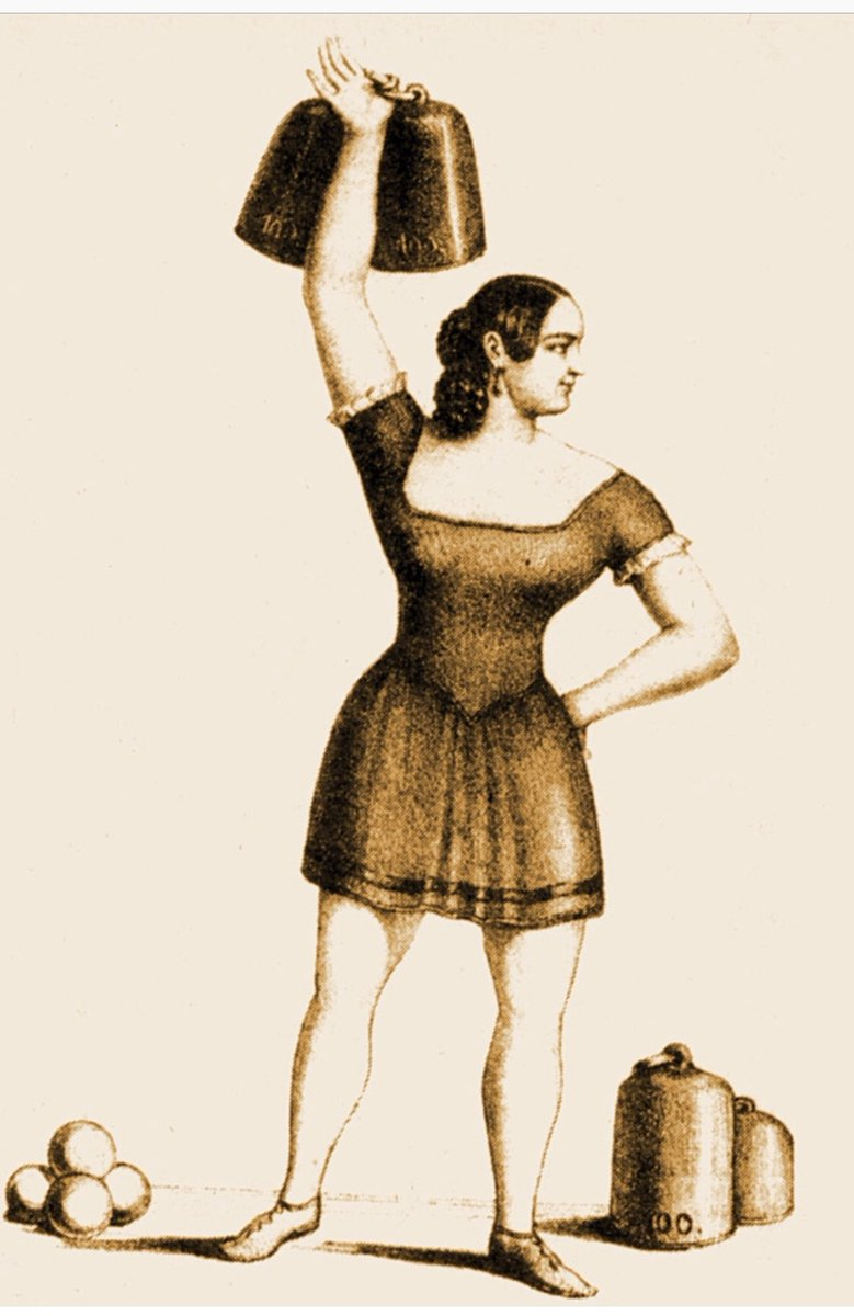Monday Motivation:  The Kettlebell.  A KETTEBELL IS THE PERFECT HOME GYM FOR A WOMAN IN SELF-ISOLATION IN NEW YORK CITY.  Read why in my latest blog:   #SelfIsolation #newyorkcity #kettlebellworkout #fitness #aerialarts