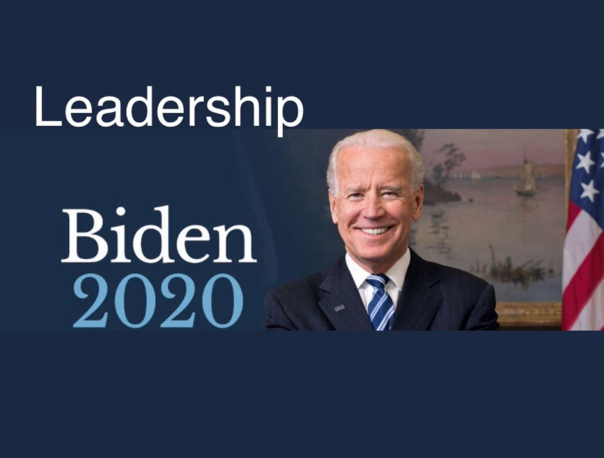 @Yamiche #IMPOTUS has ZERO relationship with #Truth   #TruthMatters to the majority of us.  We thank you, @Yamiche , for never giving up!  218 days until #WeThePeople vote for #Truth #Honor #Integrity  #Respect #Civility   November 3, 2020  #JoeBiden