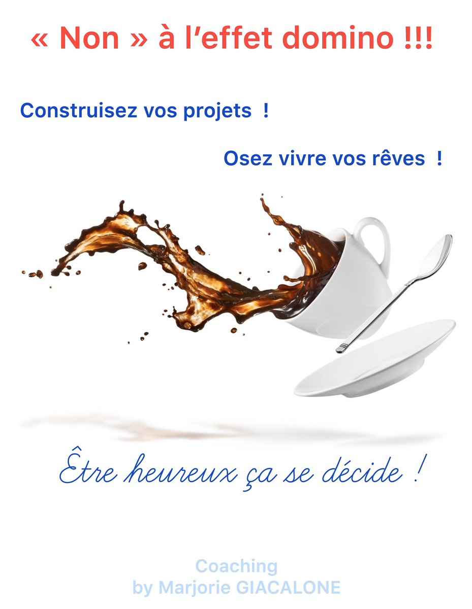 #coaching #objectif #positif #vivreheureux pic.twitter.com/U6EpFEXvMO