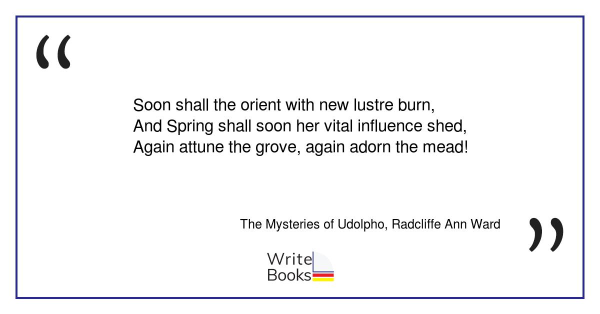 #Writebooks #ReadBooks #QuoteOfTheDay #quotes #write #read #books #publish #MondayWisdom 🌸🌿