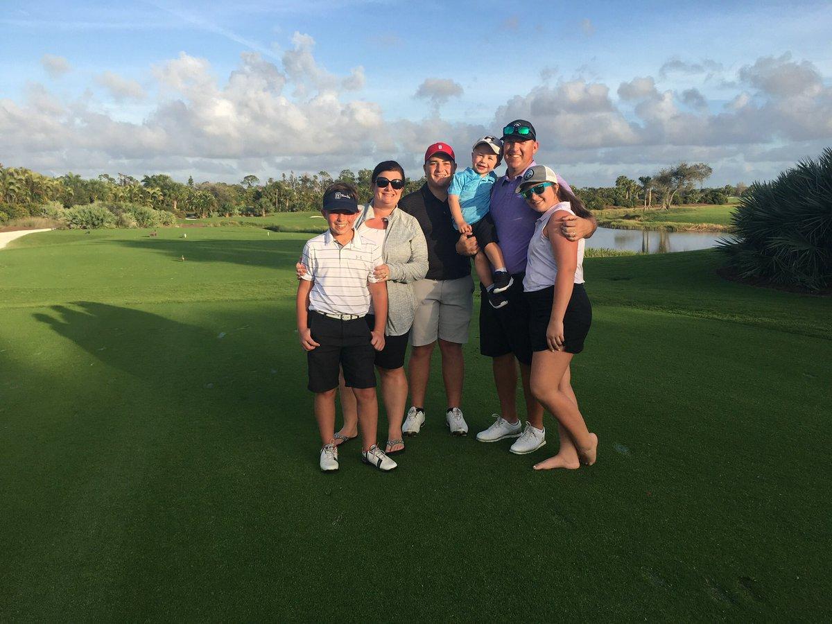 """Scott Gutschewski on Twitter: """"If you are a golf person please ..."""