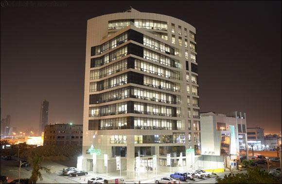 Shaker Group Reports Full-Year Revenue Growth of 14.1%; Net Loss Narrows by 74.8%    #likeforlike #tagsforlikes #instafollow #instalove #f4f #followforfollow #webstagram #shaker #group #report #revenue #growth #loss #saudiarabiapr