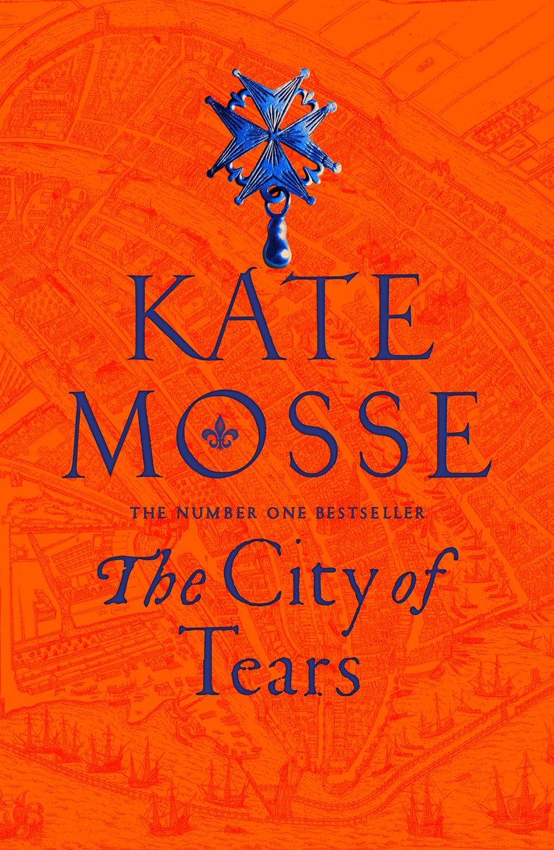 Kate Mosse (@katemosse) on Twitter photo 30/03/2020 14:05:29