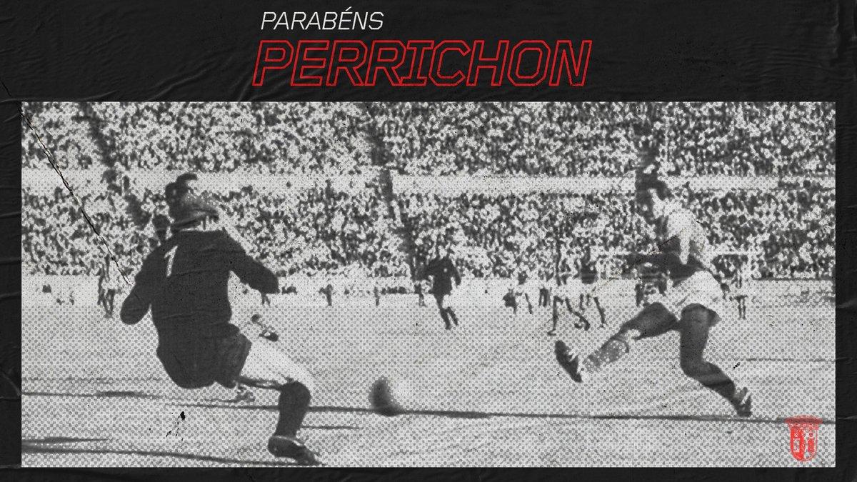 SC Braga @SCBragaOficial
