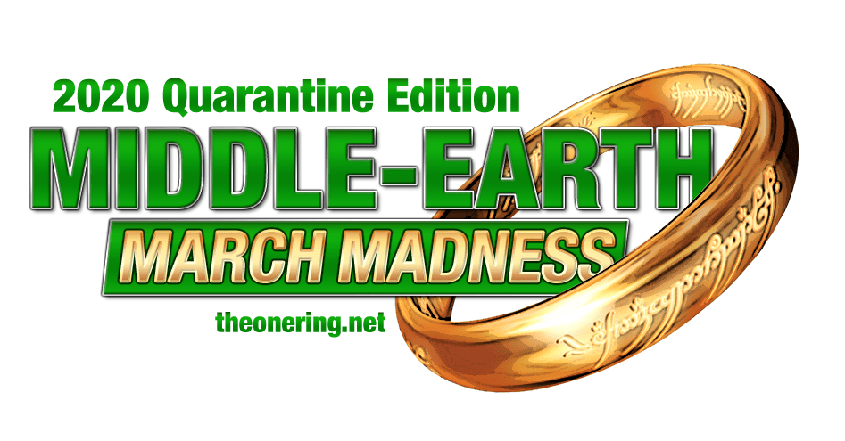 Middle-earth March Madness 2020 starts now! theonering.net/torwp/2020/03/…