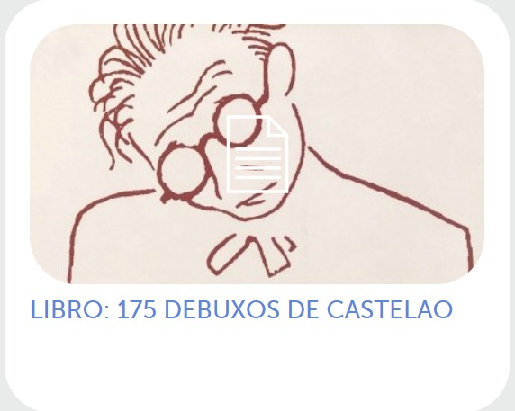 Inspírate cunha interesante colección de catálogos de arte que poñemos ao teu dispor desde #AfundaciónEnCasa. Castelao, Amelia Peláez, Sorolla, Leopoldo Nóvoa, etc. #ConfinamentoLector #AfundaciónNaCasa https://www.afundacion.org/afundacion-en-casa/recursos/…pic.twitter.com/7GqopnYTEa