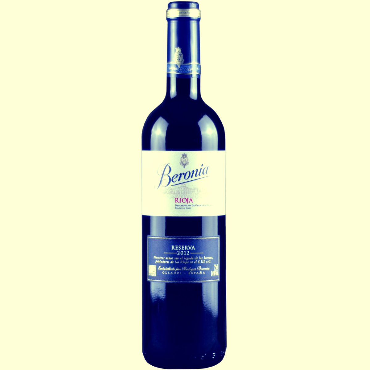 Celebrating a 5 Year #Anniversary? We have the perfect #gift! 2012 #Vintage!  Buy online: